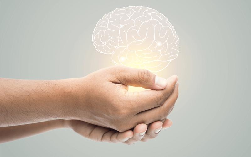 O que é a Avaliação Neuropsicológica?